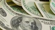 Łotwa: Zlikwidowano wytwórnię fałszywych dolarów