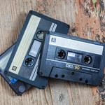 Lou Ottens - zmarł twórca kasety magnetofonowej