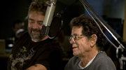 Lou Reed u Bessona