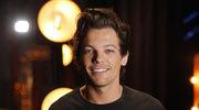 Louis Tomlinson (One Direction) we wzruszającym singlu w hołdzie zmarłej matce