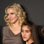Lourdes Leon: Córka Madonny w bikini!