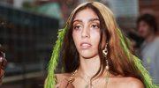 Lourdes Leon: Córka Madonny wyrosła na piękną kobietę