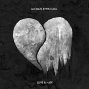 Michael Kiwanuka: -Love & Hate