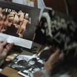"""""""Love Express. Przypadek Waleriana Borowczyka"""": Przymus przyjemności"""