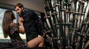 Love is coming: Gra o tron pomaga znaleźć partnera?