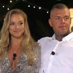 """""""Love Island"""": Ania i Czarek nie są już parą! Zerwali niespełna miesiąc po finale!"""