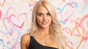 """""""Love Island"""": Beata Grucela to nowa mieszkanka willi"""