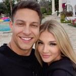 """""""Love Island"""". Caroline i Mateusz typują zwycięzcę miłosnego show!"""