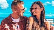 """""""Love Island"""": Marietta i Franek rozstali się! Poinformowali o tym w sieci"""