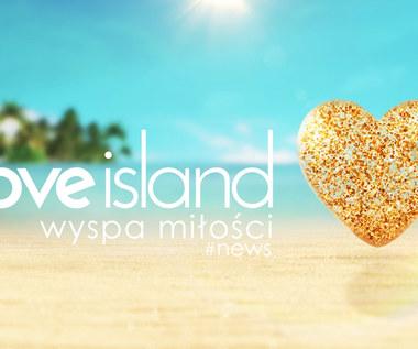 """Love Island #NEWS"", odc. 1"