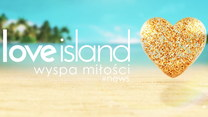 """Love Island #NEWS"""