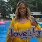 """Love Island: Nowa edycja i... nowa willa! """"Bardziej wypasiona i nowoczesna"""" (TYLKO U NAS)"""