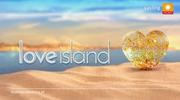 """""""Love Island"""": Odpowiedź Polsatu na """"Big Brothera"""". Skandalizujące reality show w Wielkiej Brytanii"""
