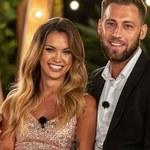 """""""Love Island"""". Paulina i Andrzej o planach na przyszłość. Nie będą mieszkać razem!"""
