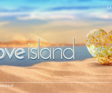 """""""Love Island Polska"""": Nowe show w Polsacie"""
