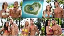 """""""Love Island. Wyspa miłości 4"""""""