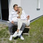 """""""Love Island. Wyspa Miłości"""": Angela Dańczak o pierwszym seksie z Arsenem! Ile czekali?"""