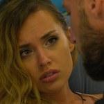 """""""Love Island. Wyspa Miłości"""". Dramat w Hiszpanii trwa! To nie były łatwe rozmowy..."""