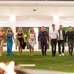 """""""Love Island. Wyspa miłości"""": Ekipa Casa Amor wraca do willi! Zaczyna się emocjonujące przeparowanie!"""