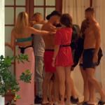 """""""Love Island. Wyspa Miłości"""": Jedna para opuściła program w nerwach! Cały 27 odcinek online"""