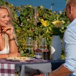 """""""Love Island. Wyspa miłości"""": Julia skomentowała wygraną w show! Co dalej z jej związkiem z Dominikiem?"""