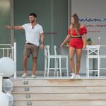 """""""Love Island. Wyspa miłości"""": Kornelia i Mika razem na randce?! Będzie się działo!"""