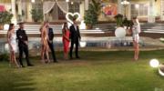"""""""Love Island. Wyspa Miłości"""": Kto wygrał? Burza w sieci po emisji. Finał cały odcinek online"""