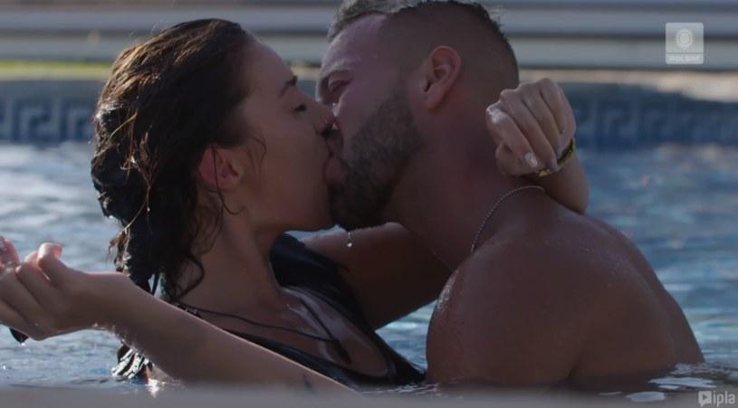 """""""Love Island. Wyspa Miłości"""", odcinek 28 /Polsat/Ipla /Polsat"""