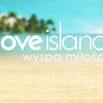 """""""Love Island. Wyspa miłości"""" powraca! Kto pojawi się w drugiej edycji?!"""