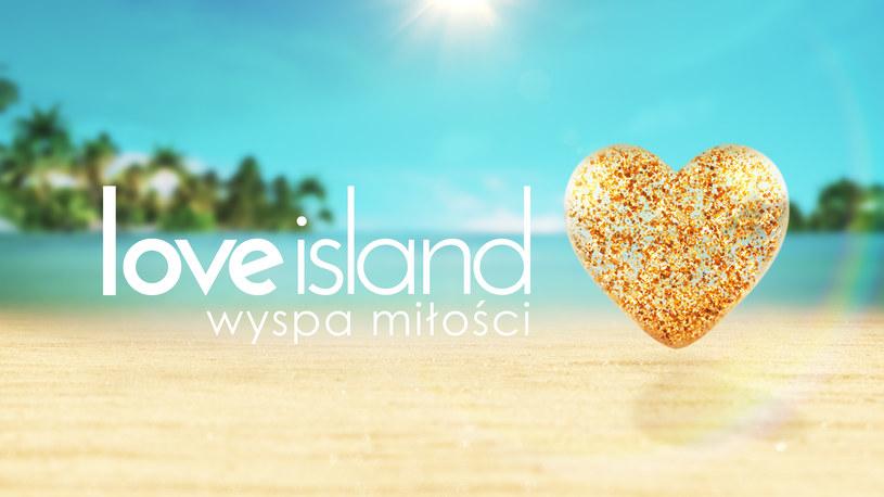 """""""Love Island. Wyspa miłości"""" powraca! /Polsat /materiały promocyjne"""