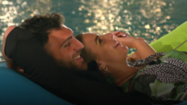 """""""Love Island. Wyspa miłości"""" - sezon 2. Odcinek 17"""
