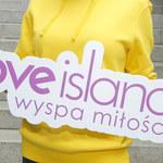 """""""Love Island. Wyspa Miłości"""": Waleria i Piotr rozstali się!"""