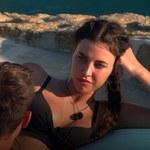 """""""Love Island. Wyspa miłości"""" : Widzowie zdecydowali, która z par powinna opuścić program!"""