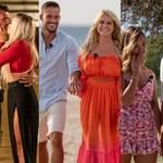 Love Island. Wyspa Miłości: Zostały tylko trzy pary! Wiemy, co teraz ich czeka! [TYLKO U NAS]