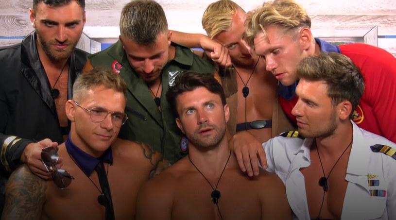 """Love Island. Wyspa miłości"" /Polsat/Ipla /Polsat"