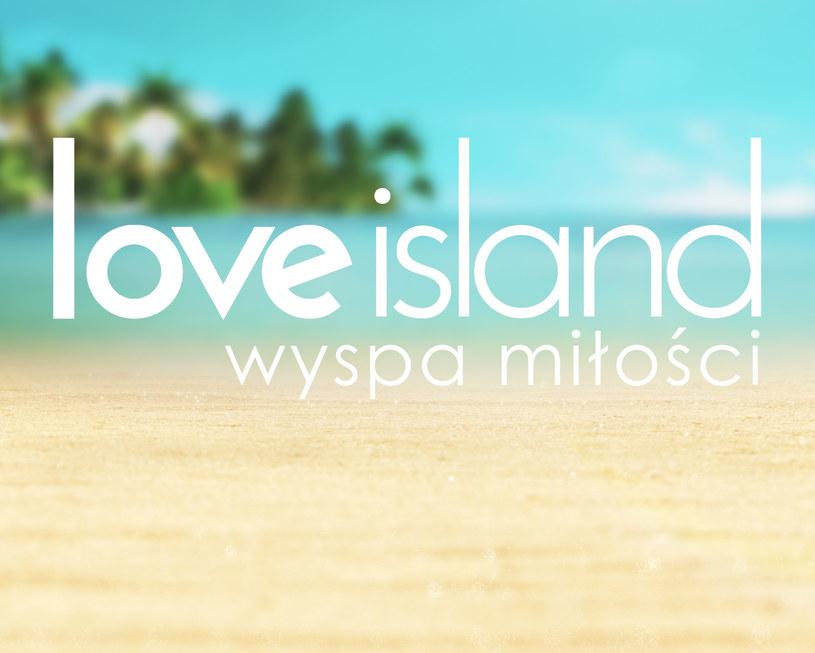 Love Island /materiały promocyjne