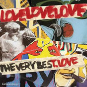 Love, Love, Love - The Very Best Of