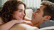 Love Story z Viagrą w tle