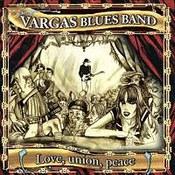 Love, Union, Peace