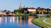 Lovekrakow.pl: Pomnik AK mimo kontrowersyjnych wyników konsultacji