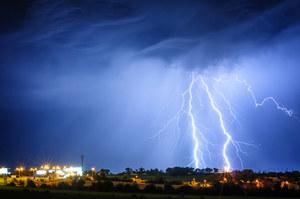 Łowcy burz: Kim są ludzie, którzy polują na ekstremalną pogodę?