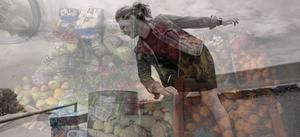 Łowcy skarbów, czyli jak grzebanie w śmietnikach stało się cool