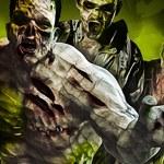 Łowcy Zombi 2.0 – zobacz apokalipsę w nowej odsłonie