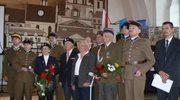 Łowicz: Powrót do żołnierskich tradycji