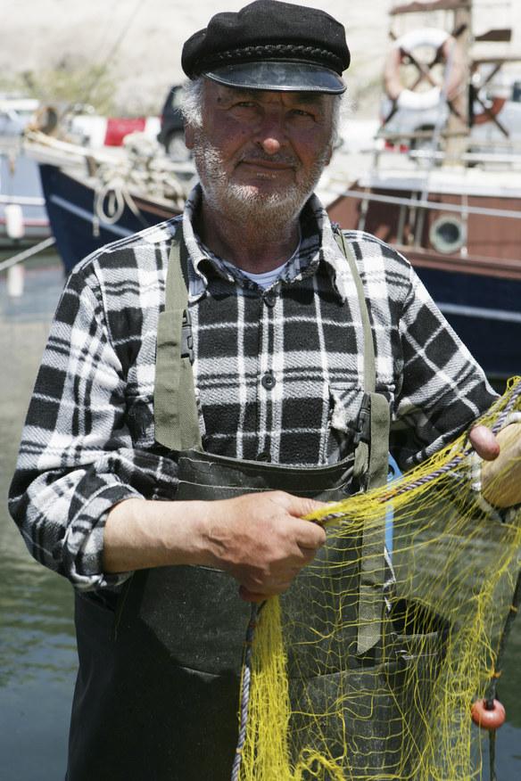 łowienie ryb /© Photogenica
