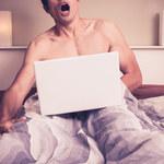 Łóżkowe eksperymenty: Erotyczne zabawki dla mężczyzn