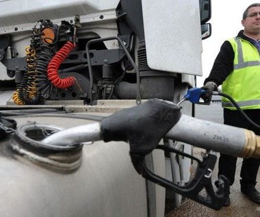 LPG lepsze niż diesel? Zaskakujące wyniki badań!