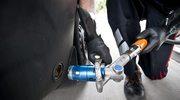 LPG pozwala oszczędzać, ale niszczy samochód!