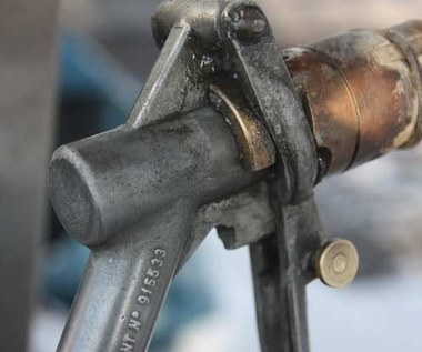 LPG psuje auto, ale opłaca się
