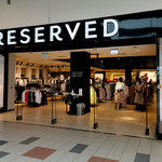 LPP: teraz cena dla konsumenta naprawdę ma znaczenie